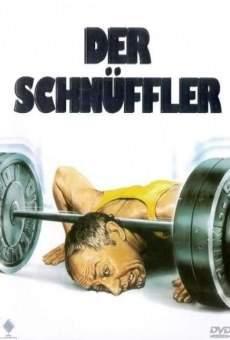 Der Schnüffler on-line gratuito