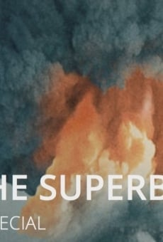 Rise of the Superbombs online kostenlos