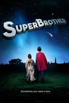 Ver película SuperBrother