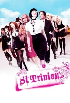 St. Trinian's online streaming