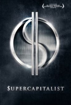 Supercapitalist on-line gratuito