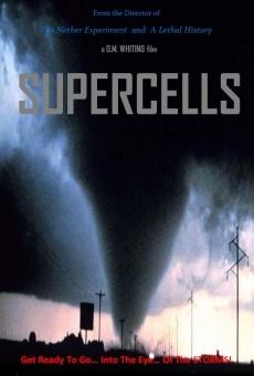 Ver película Supercells