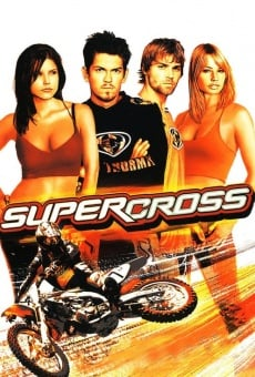 Supercross on-line gratuito