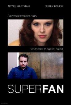 Ver película Superfan