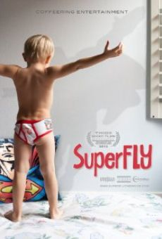 SuperFLY on-line gratuito