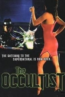 The Occultist on-line gratuito