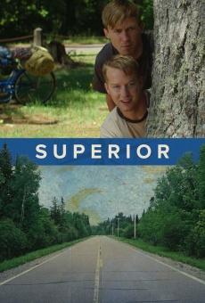 Ver película Superior