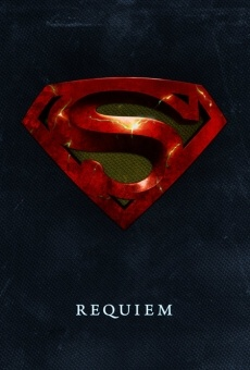 Superman: Requiem online