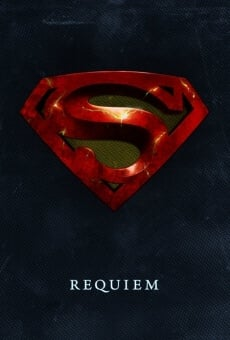 Superman: Requiem on-line gratuito