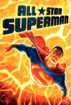 All-Star Superman gratis