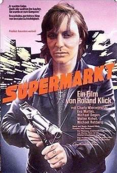 Ver película Supermarkt