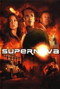 Supernova online