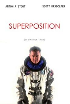 Superposition online free