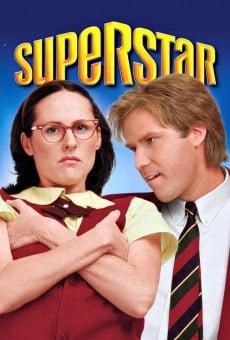Ver película Superestrella