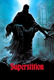 Superstition online gratis