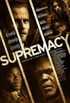 Supremacy on-line gratuito