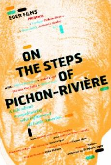 Sur les traces de Pichon-Rivière gratis