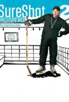 Sure Shot Dombrowski 2: The Coaching Years gratis