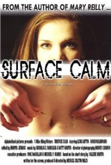 Surface Calm online free