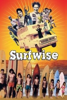 Ver película Surfwise