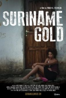 Suriname Gold online streaming