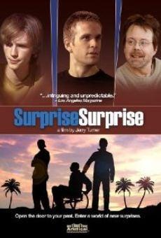 Ver película Surprise, Surprise