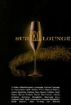 Watch Surreal Lounge online stream
