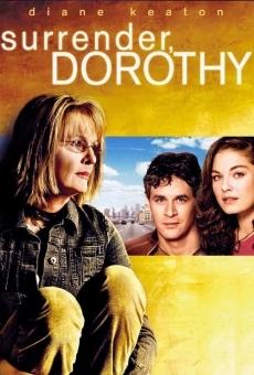 Ver película Surrender Dorothy