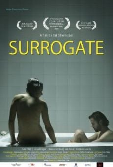 Watch Surrogate online stream