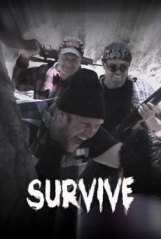 Survive online