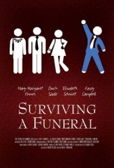 Surviving A Funeral online