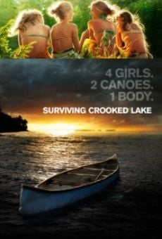 Ver película Surviving Crooked Lake