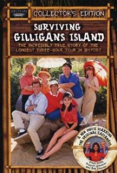 Surviving Gilligan's Island: The Incredibly True Story of the Longest Three Hour Tour in History online free
