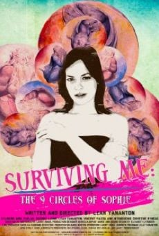 Película: Surviving Me: The Nine Circles of Sophie
