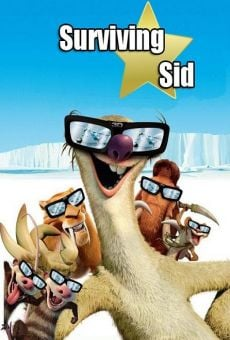 Ice Age: Surviving Sid online