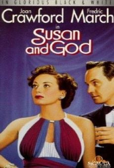 Susan and God on-line gratuito