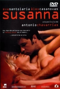 Susanna online streaming
