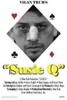 Ver película Susie Q