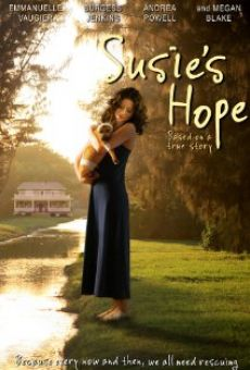 Susie's Hope online streaming