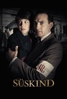 Ver película Süskind