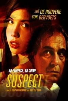Ver película Suspect