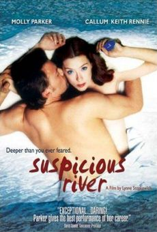 Suspicious River on-line gratuito