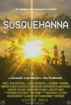 Susquehanna on-line gratuito