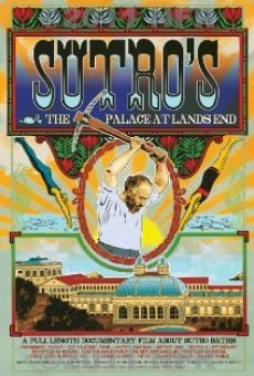 Sutro's: The Palace at Lands End gratis
