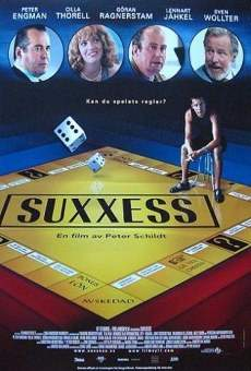 Suxxess on-line gratuito