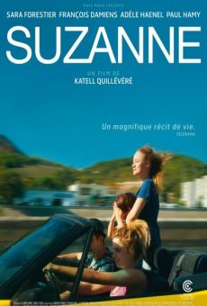 Suzanne on-line gratuito