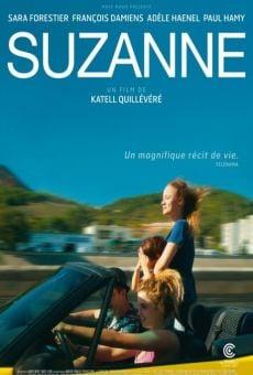Suzanne online kostenlos
