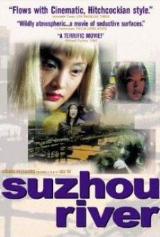 Suzhou he online