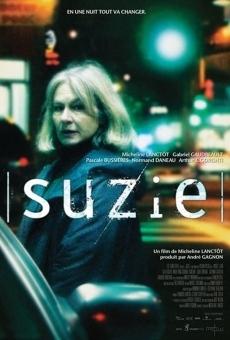 Ver película Suzie