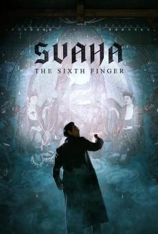 Svaha: The Sixth Finger online kostenlos